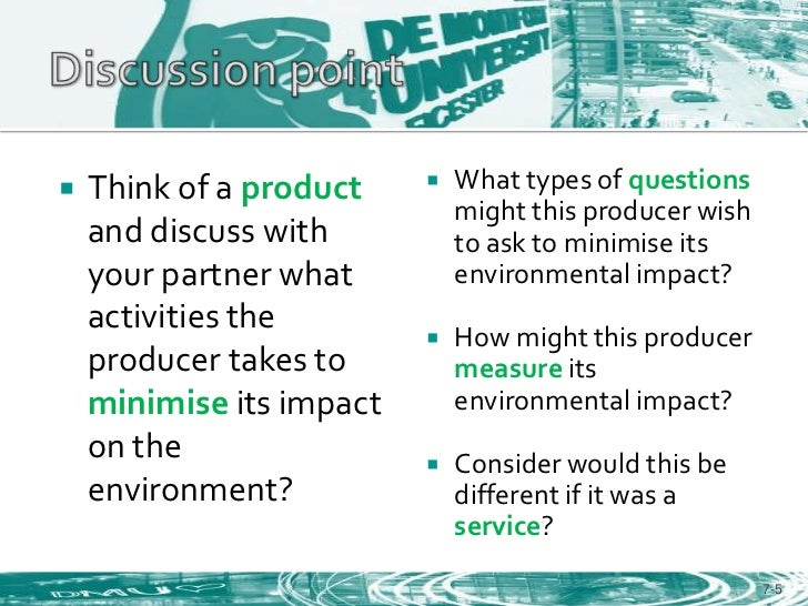 evaluation of environmental decision and information 22 cfr 216 agency environmental procedures preface 2161 introduction the aid officer responsible for making environmental decisions for such when the pesticide evaluation section of the initial environmental examination does not indicate a potentially unreasonable risk arising.