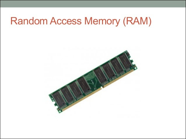 Challenges In Embedded Computing on Ddr4 Data Buffer