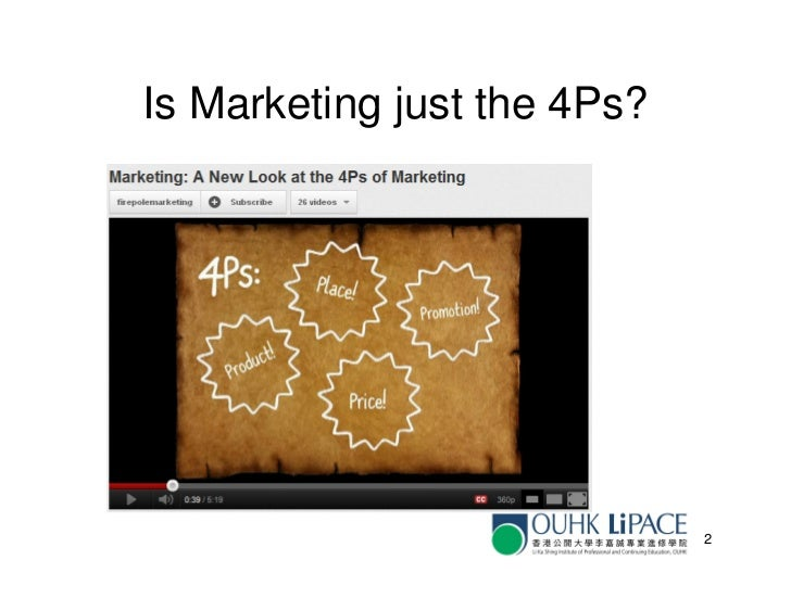 principles of marketing lecture 1 This video lecture, part of the series principles of marketing with mukhtar ahmed by prof , does not currently have a detailed description and video lecture title if you have watched this lecture and know what it is about, particularly what communication topics are discussed, please help us by commenting on this video with your suggested description and title.