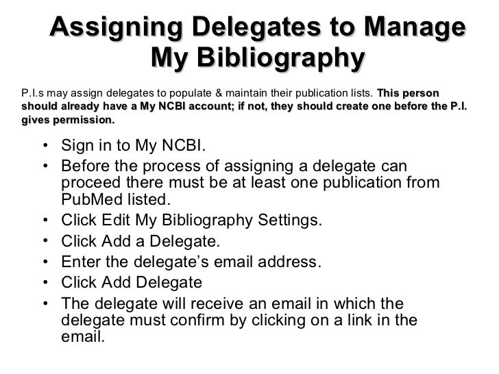 delegating assignment Guide to help understand and demonstrate assignment, delegation and supervision within the nclex-rn exam.