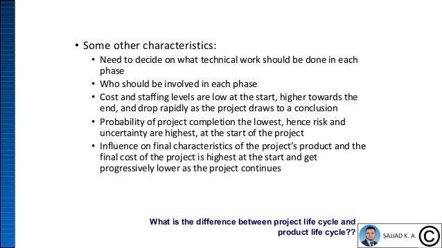 PROJECT MANAGEMENT CONTEXT PDF