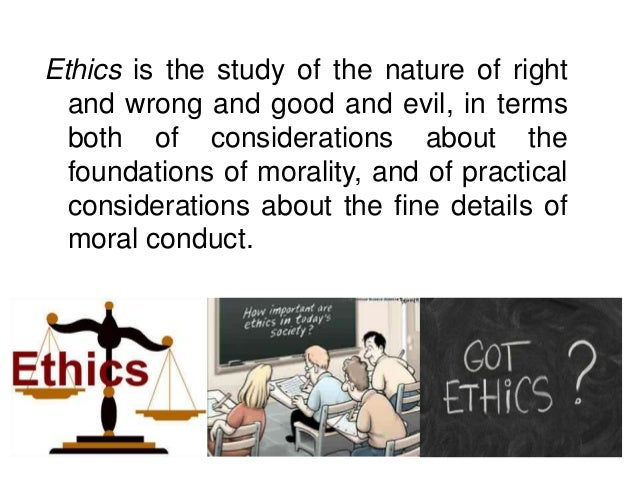 the conflict between good and evil in philosophy and religion In this life, we have to make many choices some are very important choices some are not many of our choices are between good and evil the choices we make, however, determine to a large extent our happiness or our unhappiness, because we have to live with the consequences of our choices.