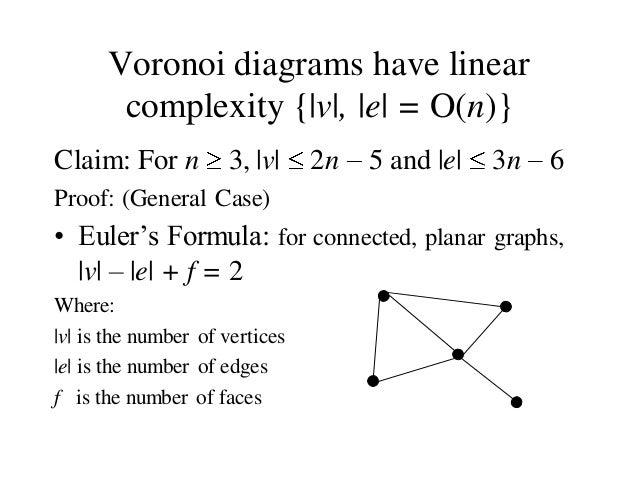 Lecture25 voronoi diagrams ccuart Image collections