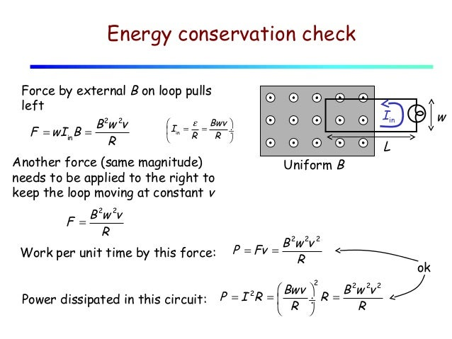 lenz s law Lenz's law forms a key component of the stage 6 physics syllabus in new south wales, as it is contained in the mandatory module of 'motors and generators' (new south wales board of studies, 2002) incorporating active learning with videos: a case study from physics.