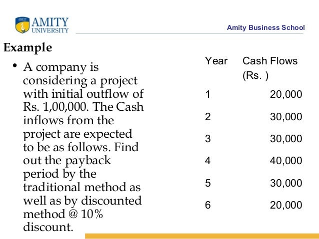 Harvard business school and valuation and discounted cash flows