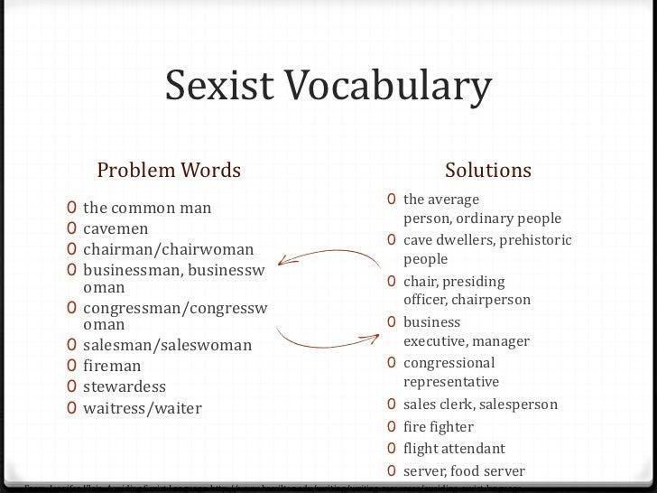 sc 1 st  SlideShare & Lecture 26 email etiquette