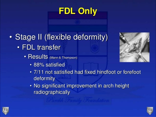 Lecture 26 parekh pttd2