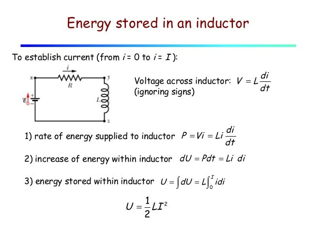 Construction Of Three Phase Induction Motor together with 115 as well Single Pha Starter Wiring Diagram also Diameter Of Electrical Conductors furthermore Main Rf Structures. on ac capacitor sizing