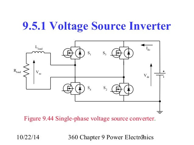 Lecture 28 360 Chapter 9 Power Electronics Inverters besides 1424 additionally Rpm Meter For Automobiles Wiring furthermore 305976 furthermore Cheap 12V to 220V Inverter 9361. on voltage to frequency converter circuit diagram