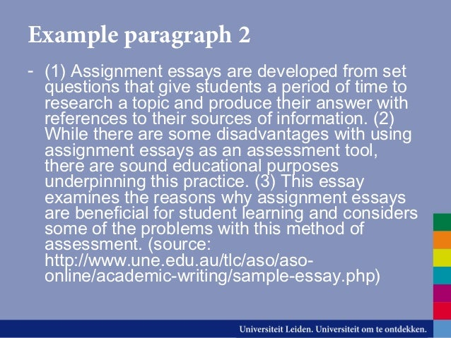essay academic writing pay to