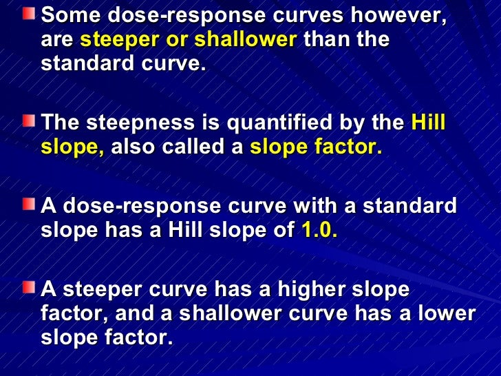 what determines the steepness of the sratc curve Bell curve learning curve the expectations augmented phillips curve perfectly elastic demand curve diagram what determines the steepness of the sratc curve new topic production possibility curve explaining scarcity choice and opportunity cost.