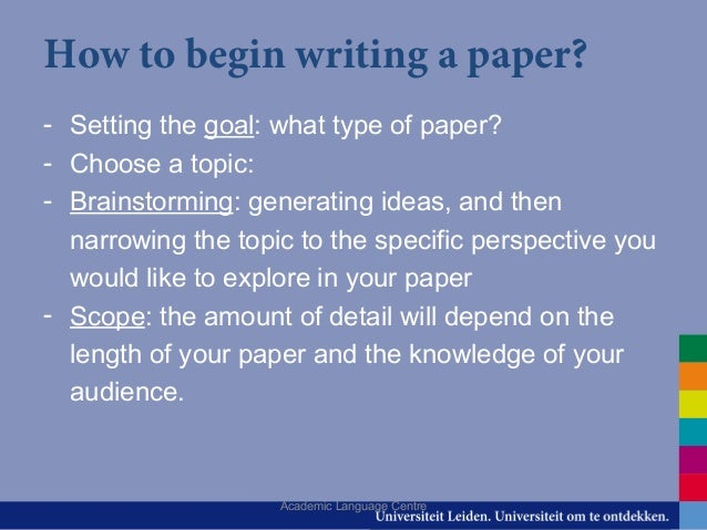 planning writing process The three step writing process is used to communicate both routine and persuasive messages in the work place this process involves planning.