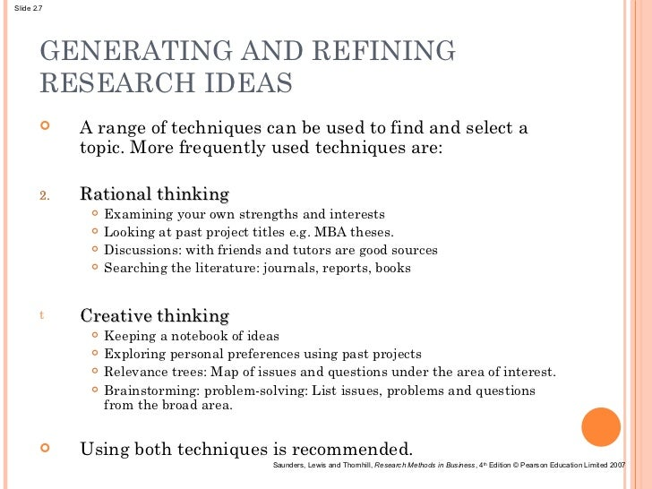 lesson 2 generating ideas The comprehensive lesson plans outlined below provide a detailed list of the time4learning sixth grade math curriculum members often use this page as a resource for more detailed planning, as a guide help select specific activities using the activity finder or to compare our curriculum with state standards and homeschooling laws.
