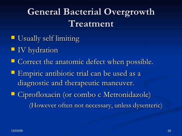 Lecture 2 Infections Gi Tract 2