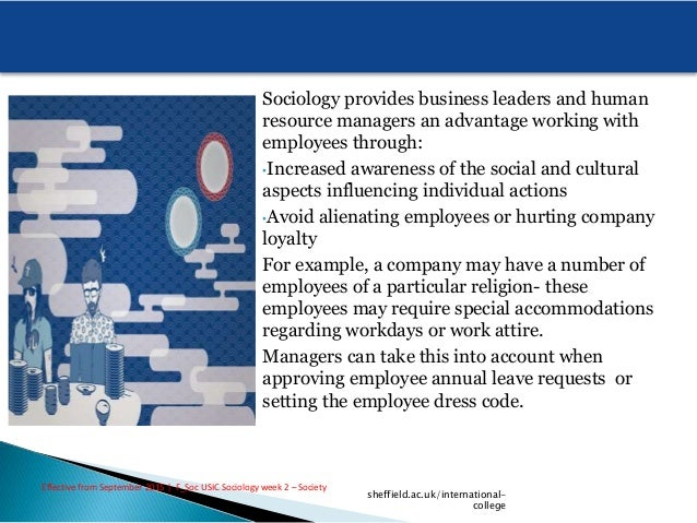 sociology more than just theories Sociology vs criminology is that criminology students in sociology departments be required to take core sociology courses, and not just criminology separate criminology that criminology has grown and that there is a body of research that is more than a subset of sociology.