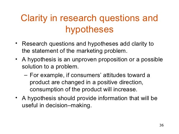 problem definition in research paper A problem statement is a concise description of an issue to be addressed or a condition to be improved upon it identifies the gap between the current (problem) state and desired (goal) state of a process or product focusing on the facts, the problem statement should be designed to address the 5 w's – who, what, where, when, and why the first condition of solving a problem is.