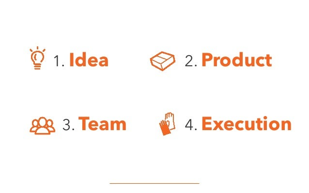 Y Combinator Startup Class #2 : Ideas, Products, Teams and Execution Slide 2