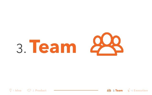 Y Combinator Startup Class #2 : Ideas, Products, Teams and Execution Slide 3