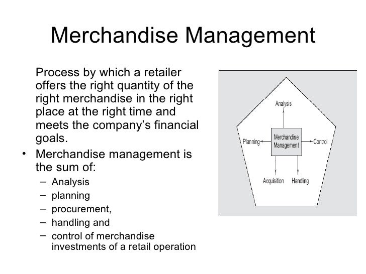 retail buying category management Open for opportunities into category management experience retail planner  retail merchandising and buying for the category skd (salwaar kameez dupatta ).