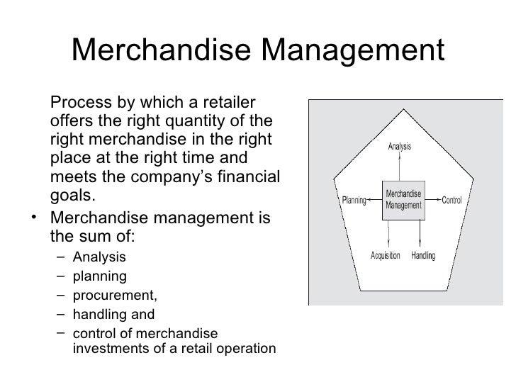 procurement management lecture notes pdf