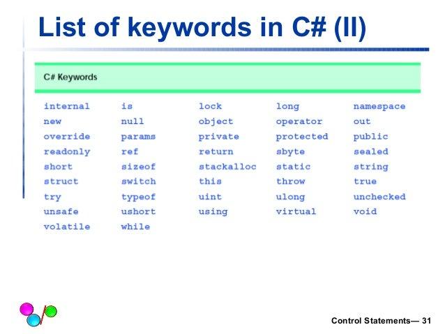 Dev c++ commands