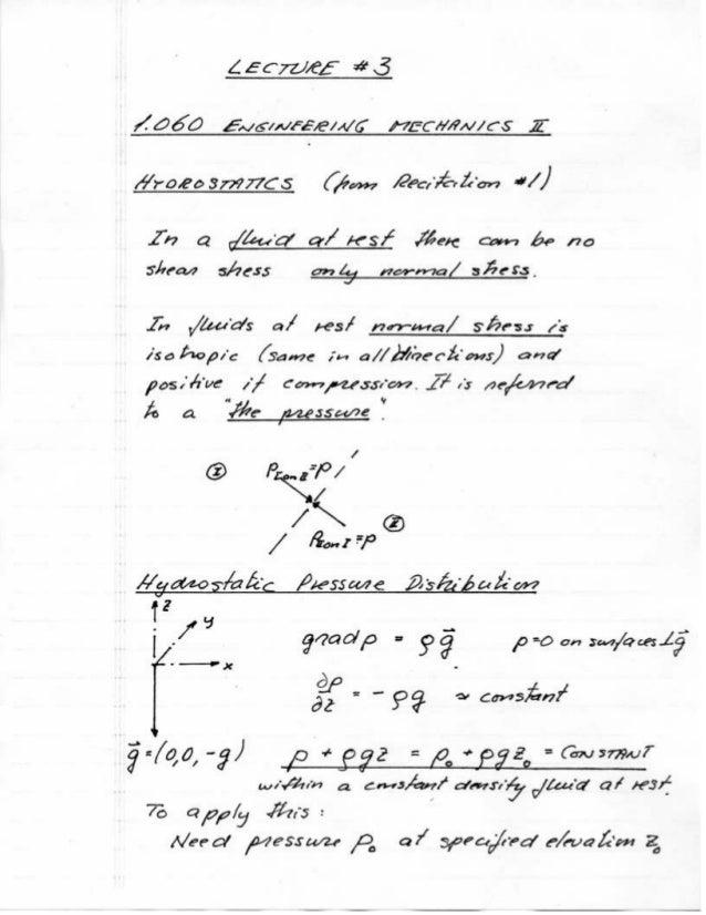 """4 Ecrutf =4' 3  / &60 £. ~/cm/ rae/4/Q / '/EC'/ //? A// ('S I  xyroaeo 37277/CS K/ aw;  fléc/ rt'! -Z""""an -V/ /  [I7 Q  a'/ ..."""
