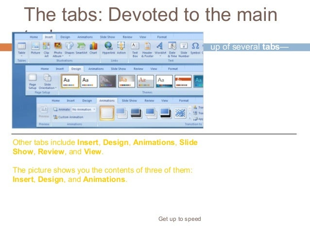 microsoft office powerpoint 2007 training, Powerpoint templates