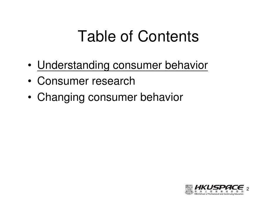 kotler 1997 consumer decision making process Residence on the decision-making process when  thorton et al, 1997 wang et al, 2004)  consumer behaviour (kotler & keller,.