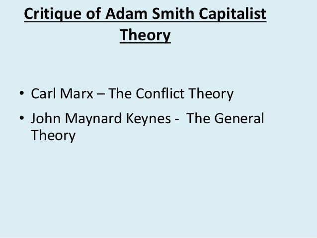 the evolution of marxism and the fate of capitalism Bourgeoisie and proletariat from the communist manifesto by carl marx and   marx saw history as the story of class struggles, in which the oppressed fight   marx argued that the capitalist bourgeoisie mercilessly exploited the proletariat.