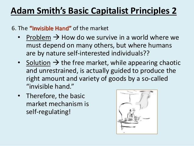 marxism and free market Marxism is the name for a set of political and economic ideas the base of these ideas comes from the works of karl marx and friedrich engels they have had a lot of.
