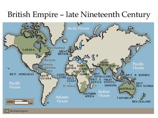 british imperialism in india essay example Imperialism: imperialism, state policy, practice, or advocacy of extending power and dominion, especially by direct territorial acquisition or by gaining political and economic control of other areas.