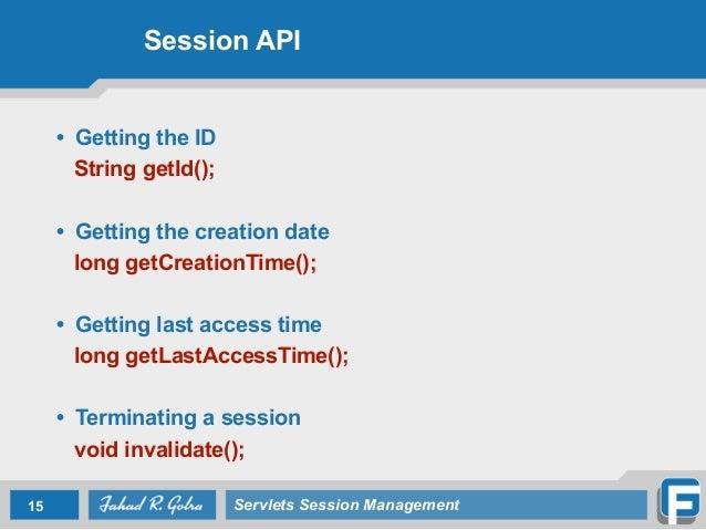 session management in servlet using url rewriting asp