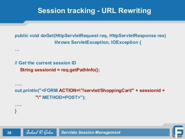 htaccess file not rewriting url