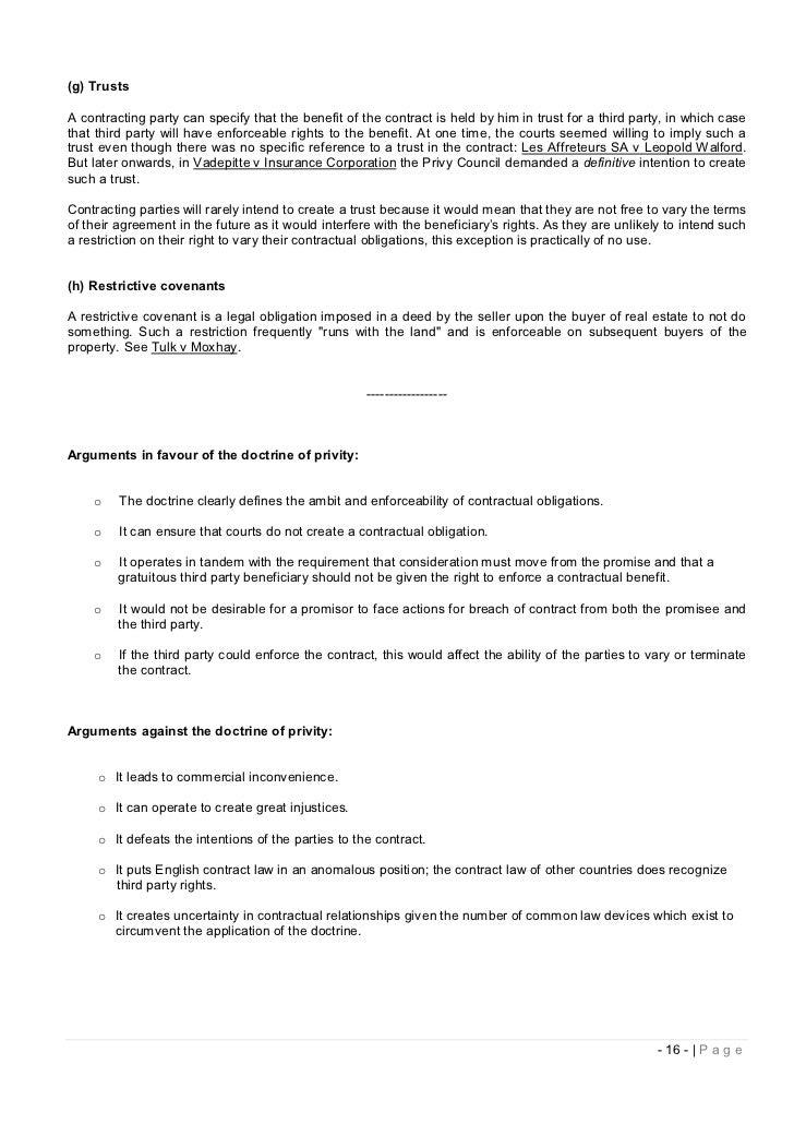 Attractive AIA Seattle Resumes Adornment - Resume Ideas - bayaar.info