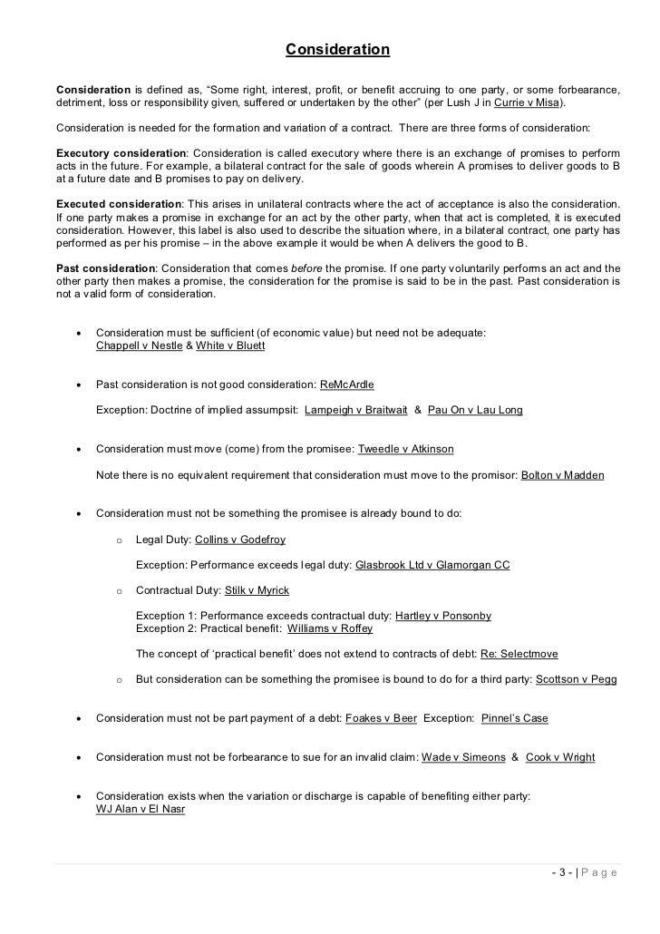 Allianz Insurance V Aigaion