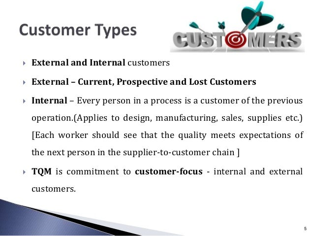 internal external supply chain customers for kmart Measuring internal supply chain integration  with providing a product to the customer this process involves multiple functions within  external supply chain .