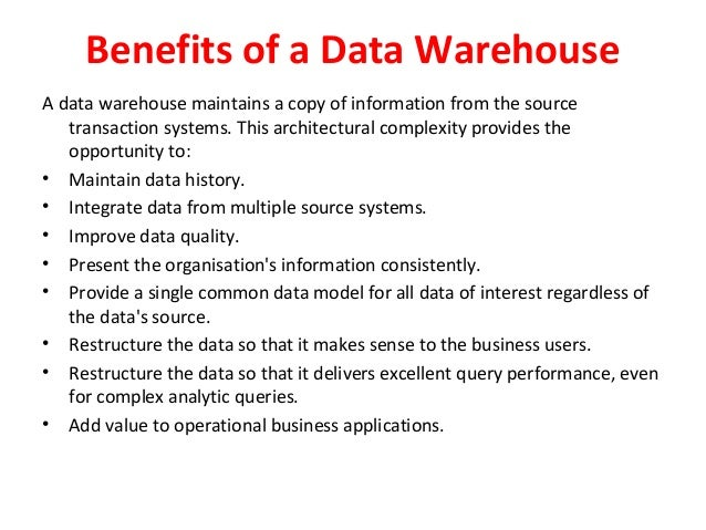Data Warehousing, Data Mining & Data Visualisation. Solar Energy Wikipedia Best Web Site Builders. Pbskids Org Electric Company Prankster Planet Games. Tsh Level In Hyperthyroidism. Learn To Create Websites Office Rentals Miami. How To Choose A Home Security System. How To Manage Credit Card Debt. 1960s Vw Beetle For Sale Precio De Un Mazda 3. Doctorate Industrial Organizational Psychology