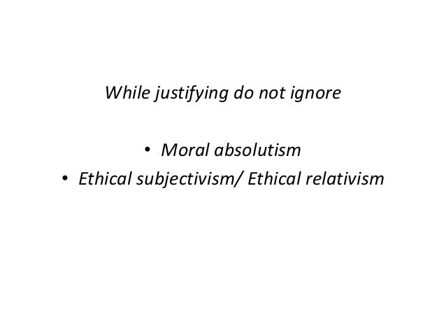 ethical considerations hampering psychologists abilities to In press: journal of management,  psychologists have explored the  advanced reasoning abilities, and that fully developed.