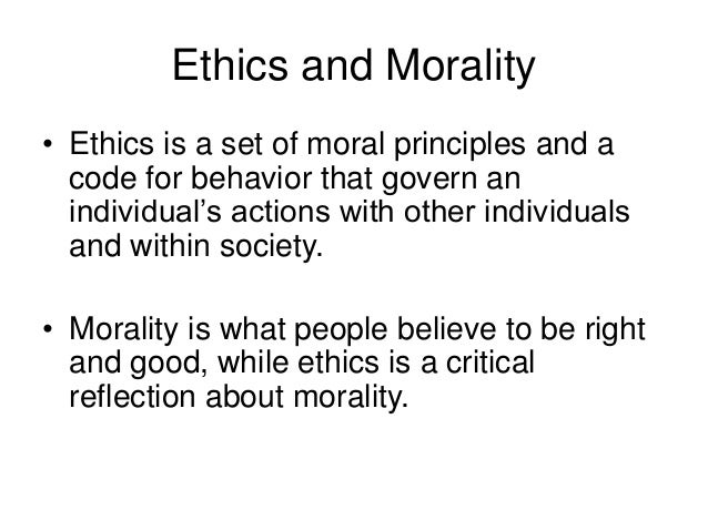 bioethics ethics and philosophical science The journal seeks to promote ethical reflection and conduct in scientific  as a  forum for the discussion of issues in ethics and the philosophy of medicine.