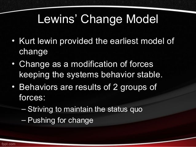 planned change In the organizational setting, planned change is intentional, while unplanned change is spontaneous the results of planned change are expected, while unplanned change brings unexpected results while many organizations are ready to deal with the challenges of planned change, unplanned change can often be chaotic.