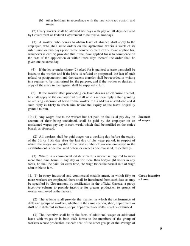 sindh act The police act : the police act, 1861 sindh police (effiecency & disciplinary rules) pdf file size: 615 mb police laws : the police order, 2002 [updated version] pdf file size: 476 kb.