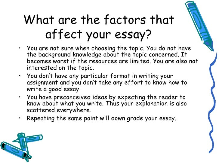 Eleven By Sandra Cisneros Essay  Are The Criteria In Good Essay Writing  What  Essay In English Language also Esl Essay Topics Lecture  What Is Good Essay Writing How To Write Conclusion Essay
