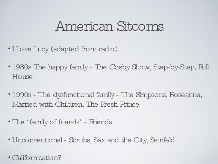 an analysis of the simpsons as the american family of the 1990s The ideology shown of class through the simpsons is the middle class american an analysis of the simpsons as the  the american family of the 1990s an analysis of.