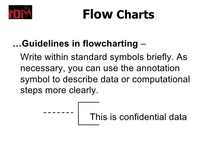 describe briefly the automated flow lines How to define business analysis scope with a data flow manual or automated any flow lines connected from one external agent to another external agent.