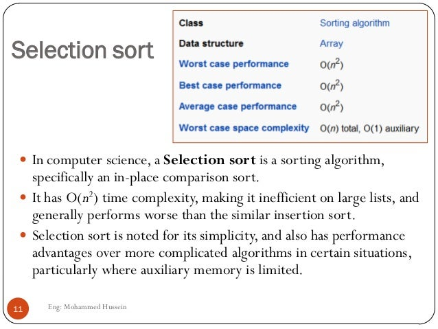 mit opencourseware algorithms and data structures Mit opencourseware 6006 introduction to algorithms spring 2008 for information about airplane scheduling swift algorithms data structures.