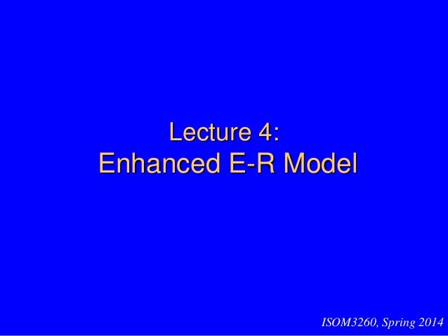 the enhance e r model Difference between enhanced, centennial, and standard r1 e-rpc, llc, is proud to the new enhanced model includes design features selected specifically to.