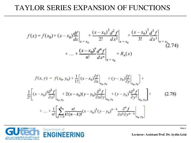 numerical methods for engineers and scientists gilat pdf