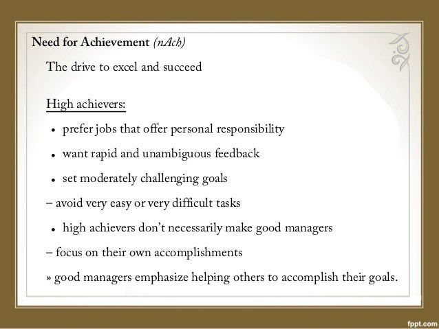 satisfaction progression process Career progression found in: career  the stages in this process are career success institutional success satisfaction  the stages in this process are career.