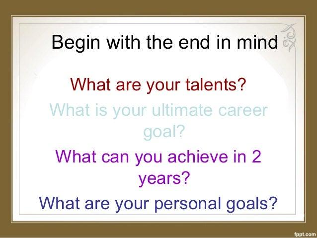 Employee Motivation (Business Psychology) Slide 2