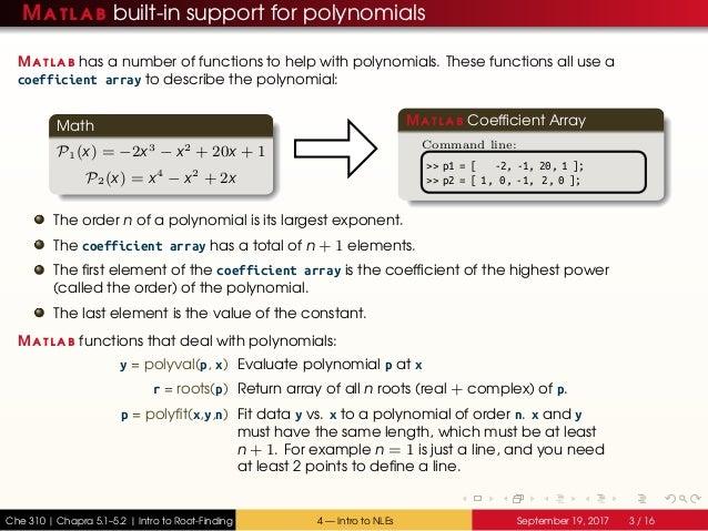 Lecture 4 f17